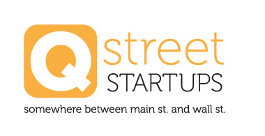 QStreetStartups